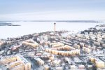 CONNECT Aviation Announces Tampere at 2022 Host City